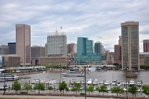 baltimoreharbor