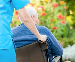 genesis nursing home lawsuit
