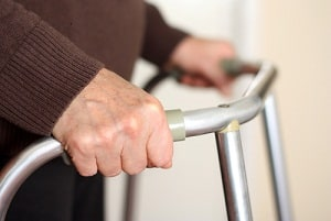 nursing home arbitration agreements